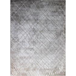 Kusový koberec Elite 4358 Beige