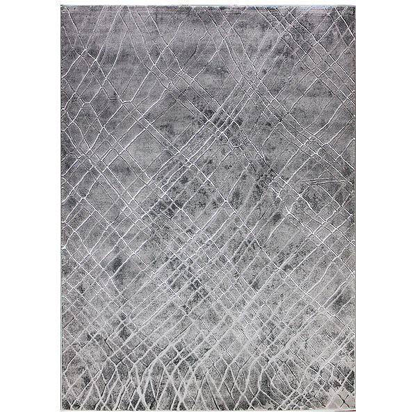 Kusový koberec Elite 4358 Grey