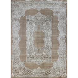 Kusový koberec Elite 4364 Beige