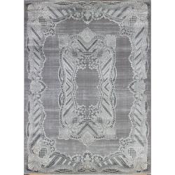 Kusový koberec Elite 4364 Grey