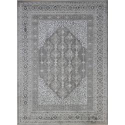 Kusový koberec Elite 4375 Grey