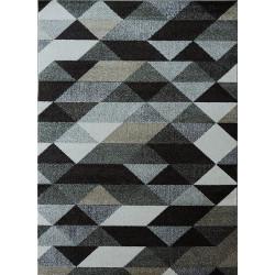 Kusový koberec Aspect 1965 Beige