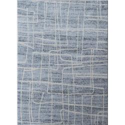 Kusový koberec Aspect 1169 Silver