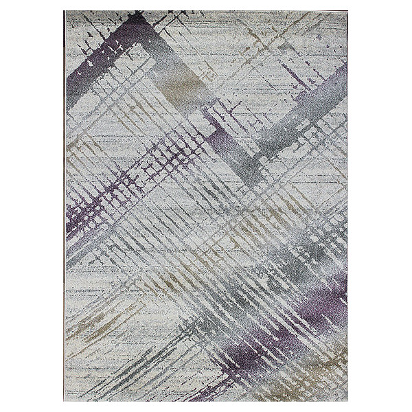 Kusový koberec Aspect 1723 Navy