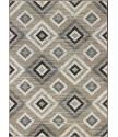 Kusový koberec Aspect 1223 Beige