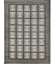 Kusový koberec Aspect 1012 Beige
