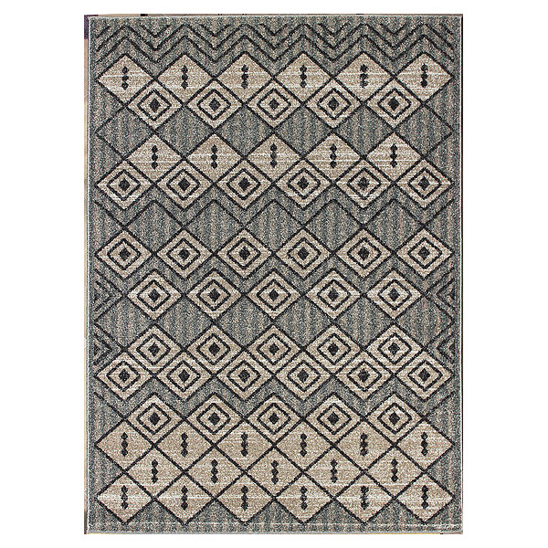Kusový koberec Aspect 1028 Beige