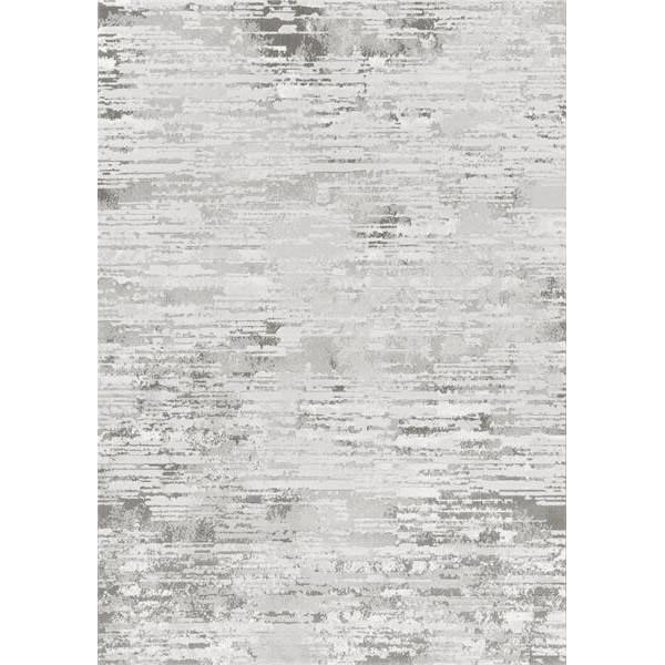 Kusový koberec Piazzo 12187 912