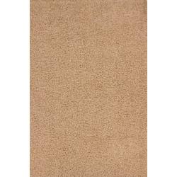 Kusový koberec Relax REL 150 light brown