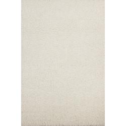 Kusový koberec Relax REL 150 ivory