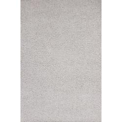 Kusový koberec Relax REL 150 silver