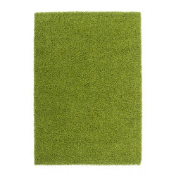 Kusový koberec Relax REL 150 green
