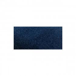 Metrážový koberec Eton modrý