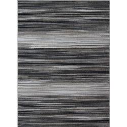 Kusový koberec Lagos 1265 Beige