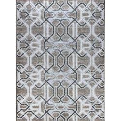 Kusový koberec Lagos 1055 Beige