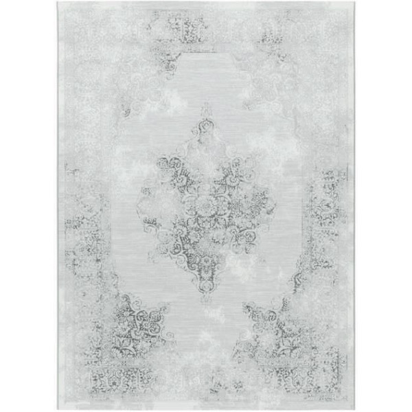 Kusový koberec Piazzo 12180 910