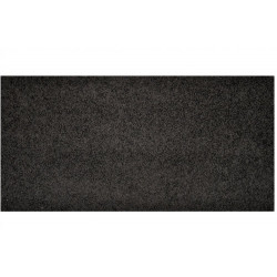 Kusový koberec Color Shaggy antra