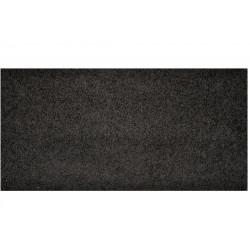 Kusový koberec Elite Shaggy antra