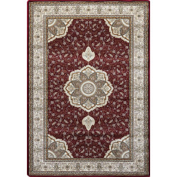 Kusový koberec Anatolia 5328 B