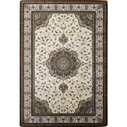 Kusový koberec Anatolia 5328 K (Cream)