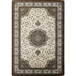 Kusový koberec Anatolia 5328 K