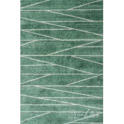 Kusový koberec Mondo A5 AZA