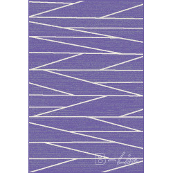Kusový koberec Mondo A5 LVL
