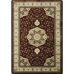 Kusový koberec Anatolia 5328 V