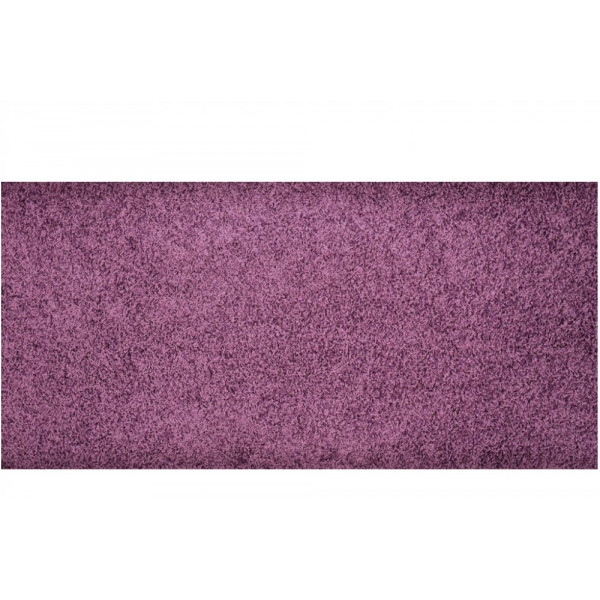 Kusový koberec Elite Shaggy švestka