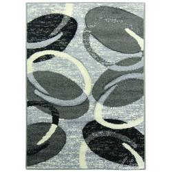 Kusový koberec Portland 2093 CO6 E