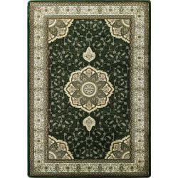 Kusový koberec Anatolia 5328 Y (Green)