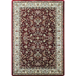 Kusový koberec Anatolia 5378 B (Red)