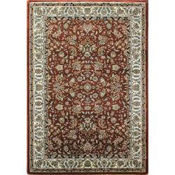 Kusový koberec Anatolia 5378 V
