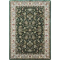 Kusový koberec Anatolia 5378 Y