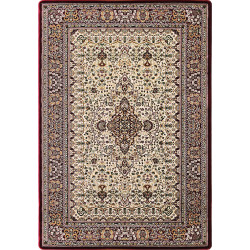 Kusový koberec Anatolia 5380 B