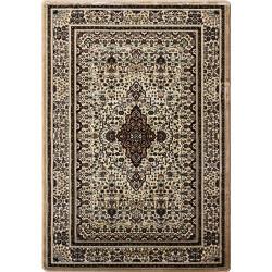 Kusový koberec Anatolia 5380 K (Cream)
