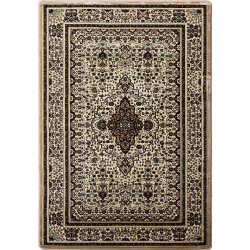 Kusový koberec Anatolia 5380 K