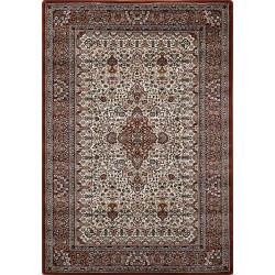 Kusový koberec Anatolia 5380 V