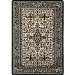 Kusový koberec Anatolia 5380 Y (Green)