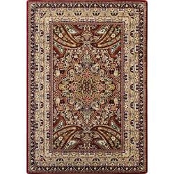 Kusový koberec Anatolia 5381 B