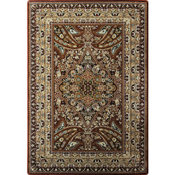 Kusový koberec Anatolia 5381 V