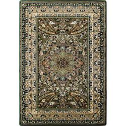 Kusový koberec Anatolia 5381 Y