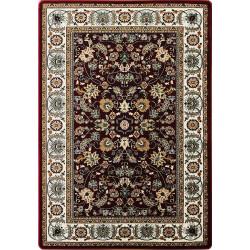 Kusový koberec Anatolia 5640 B