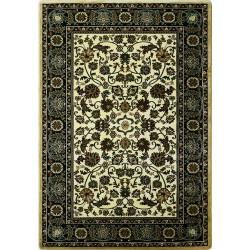 Kusový koberec Anatolia 5640 K