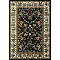 Kusový koberec Anatolia 5640 S