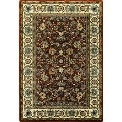 Kusový koberec Anatolia 5640 V