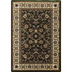 Kusový koberec Anatolia 5640 Y