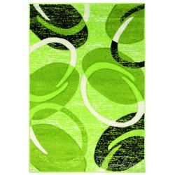 Kusový koberec Portland 2093 CO6 G
