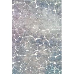 Kusový koberec Boho 02 VBV