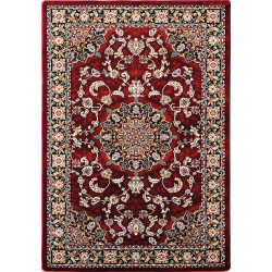 Kusový koberec Anatolia 5857 B